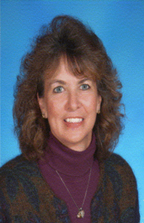 Anna Wade – Middle School Math and Science
